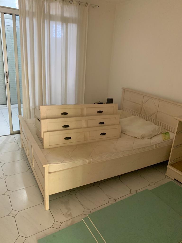 appartement A louer ST FRANCOIS