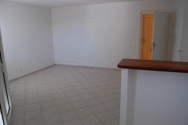 appartement A louer SAINTE ANNE
