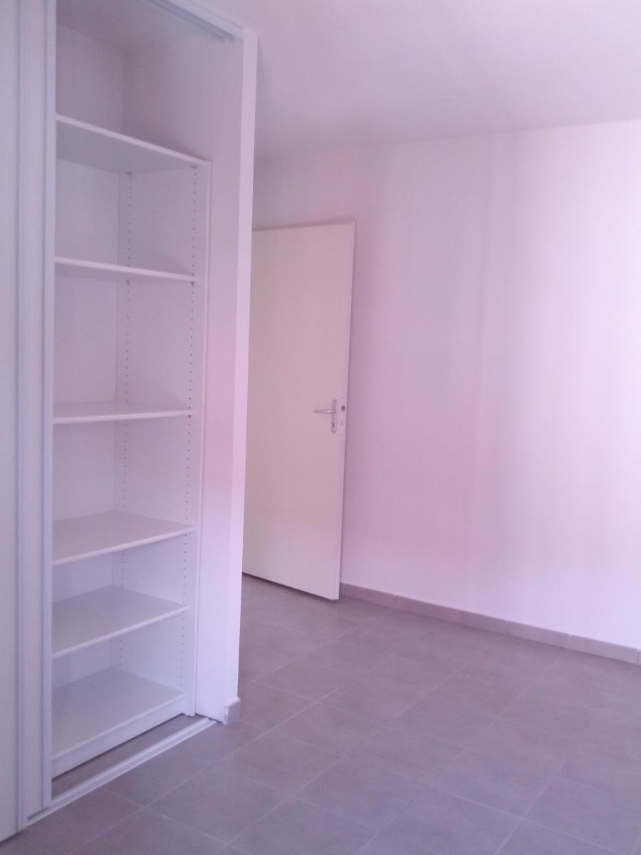 appartement A louer PETIT BOURG