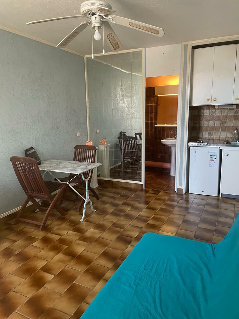 appartement A louer LE GOSIER